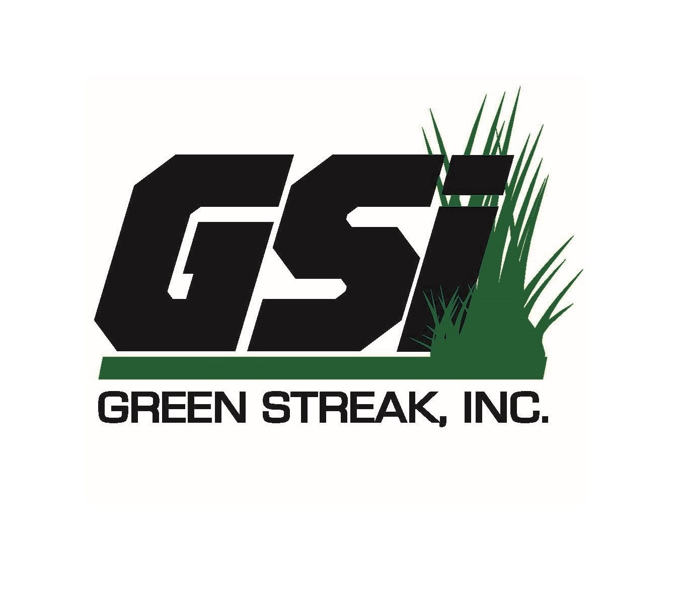 Green streak inc.